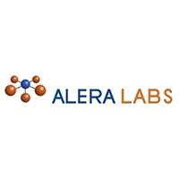 alera3