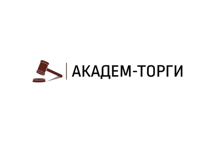 """Проект для компании """"Академ-Торги"""""""